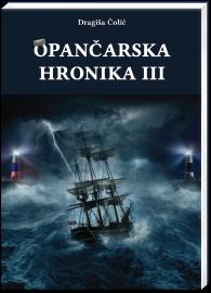 OPANČARSKA HRONIKA III